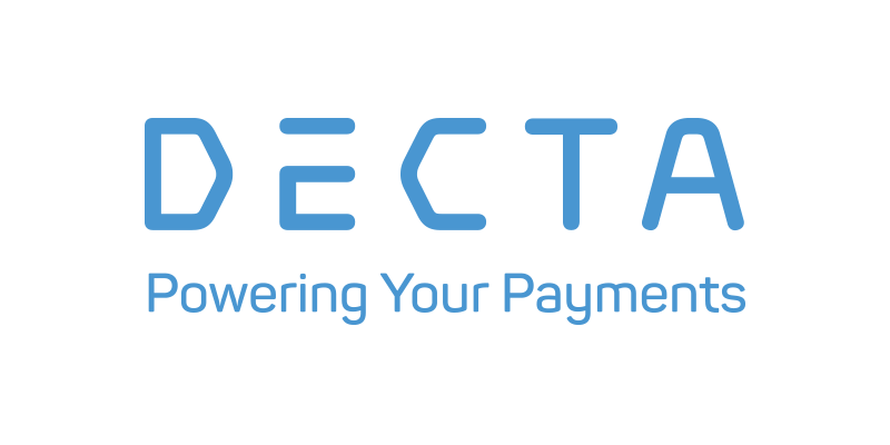 logo of DECTA Limited