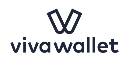 logo of Viva Wallet
