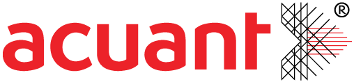 logo of Acuant