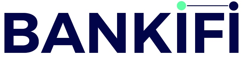 logo of BankiFi