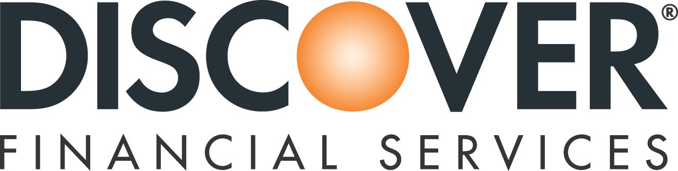 logo of Discover Financial Services