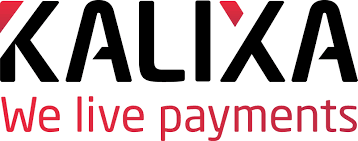 logo of Kalixa Group