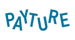 logo of Payture