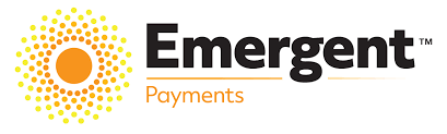 logo of Emergent Payments