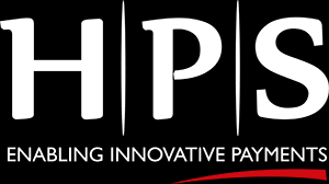 logo of HPS worldwide
