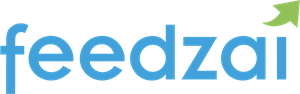 logo of Feedzai