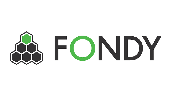 logo of FONDY