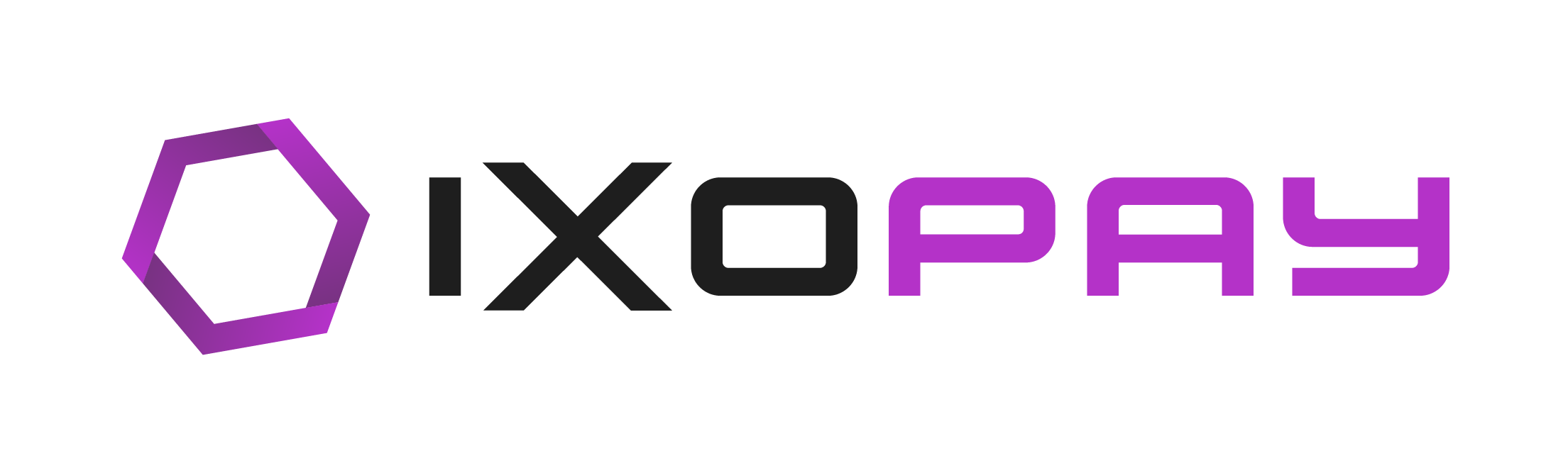 logo of IXOPAY