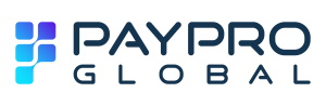 logo of PayPro Global