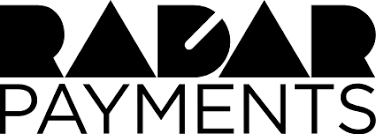 logo of Radar Payments