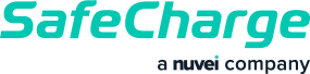 logo of SafeCharge