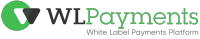 logo of WL Payments